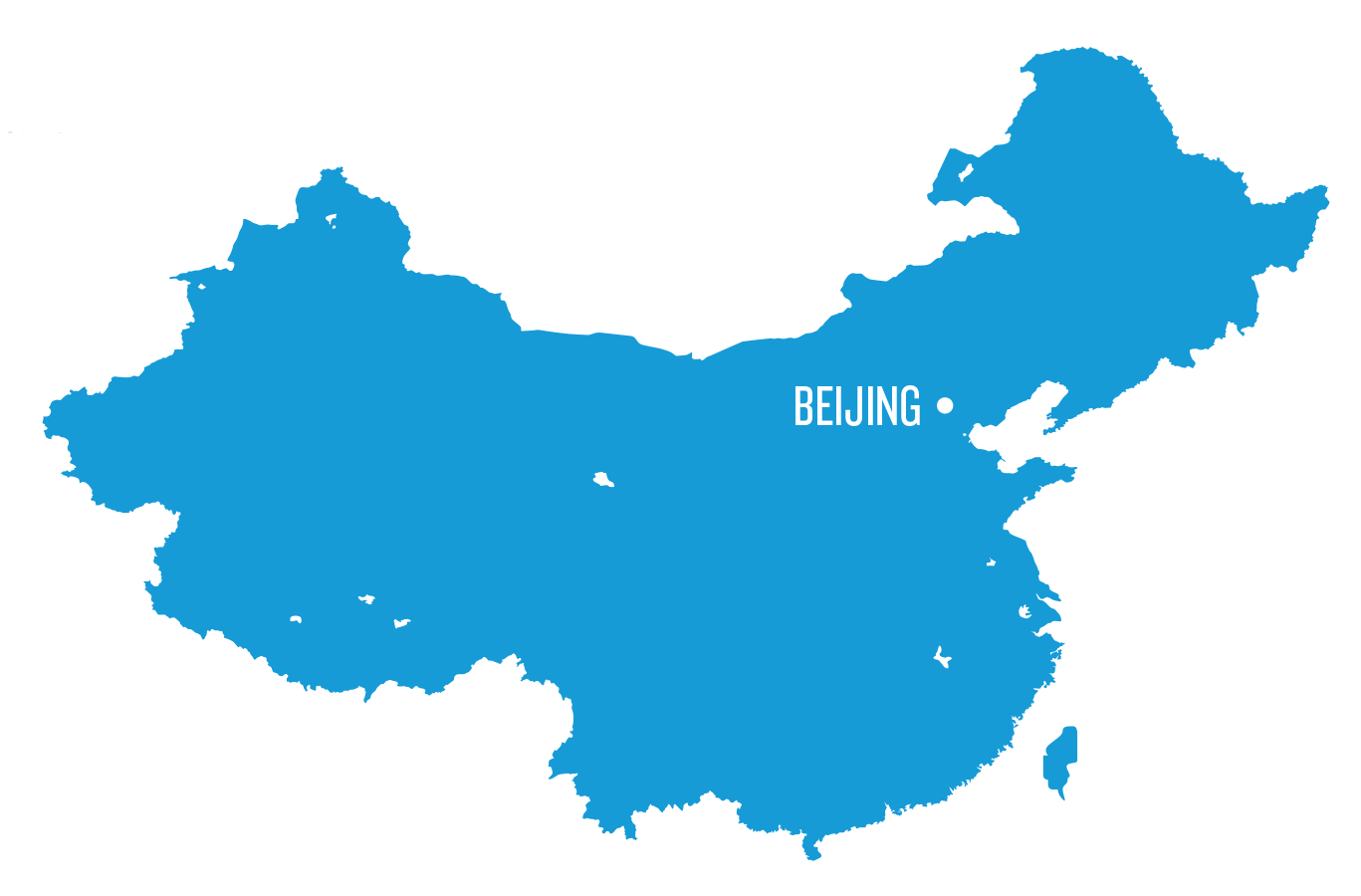 Picture of: Study Abroad In Beijing College Study Abroad Ciee
