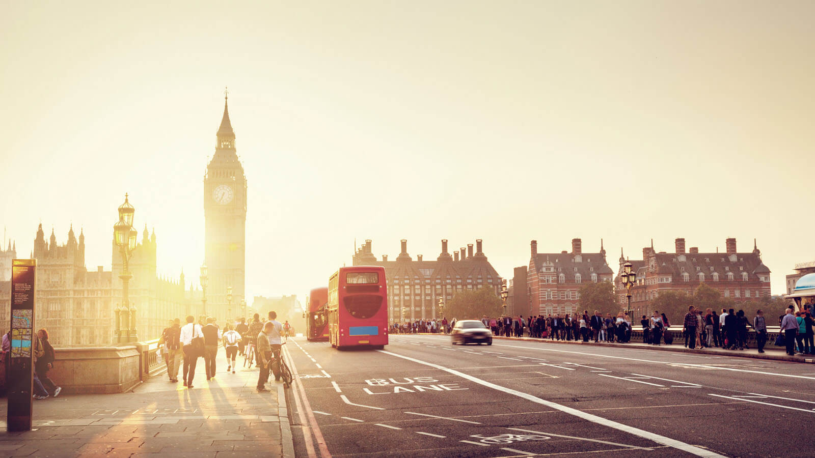 study abroad in england college study abroad ciee