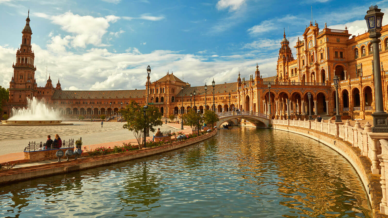 business society seville spain college study abroad ciee