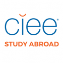 College Study Abroad