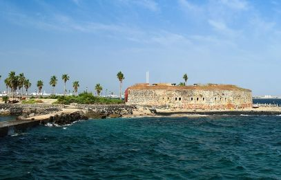 Study Abroad in Senegal | Go Overseas