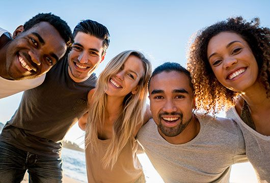 10 Programs that Offer First Gen & Minority Study Abroad...